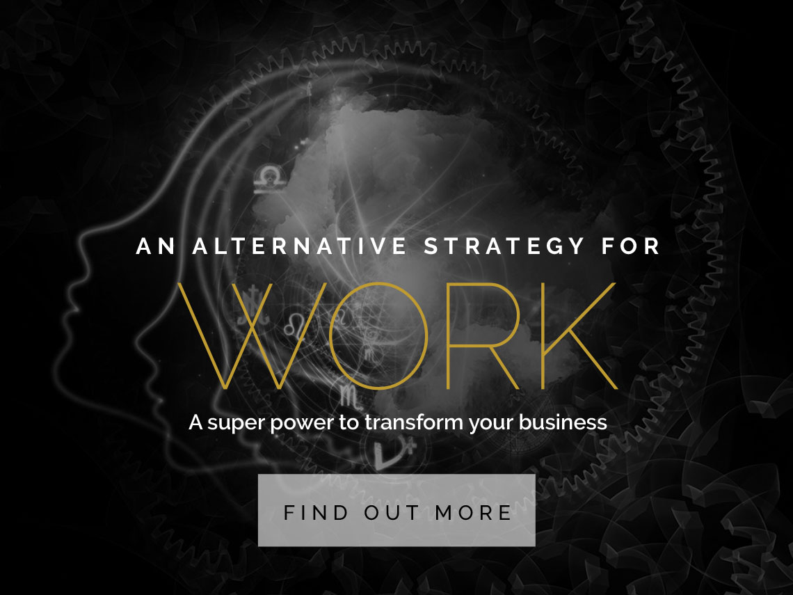 Alternative strategy for work button linked to further information